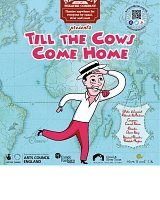 2014 Till The Cows Come Home <br/>Donna Heath