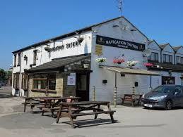 The Navigation Tavern